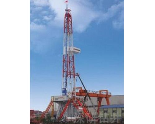 广西钻井公司都有哪些打井的方法