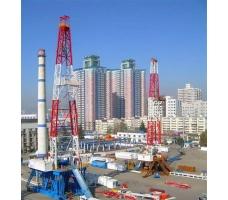 贵州哪里有地热钻井施工价格