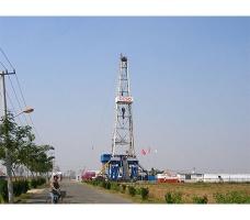 绵阳专业地热钻井工程公司